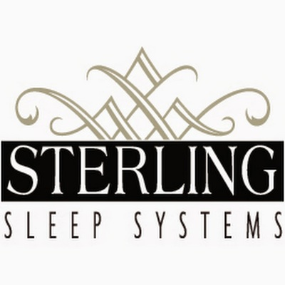 Sterling Sleep promo codes