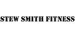Stew Smith promo codes
