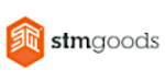 STM Goods promo codes