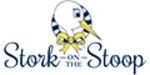 Stork on the Stoop promo codes