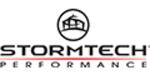 STORMTECH Performance Apparel promo codes