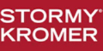 Stormy Kromer promo codes