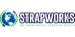 Strapworks promo codes