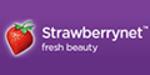 StrawberryNet AU promo codes