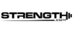 Strength promo codes