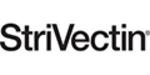 StriVectin promo codes