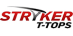 Stryker T-Tops promo codes