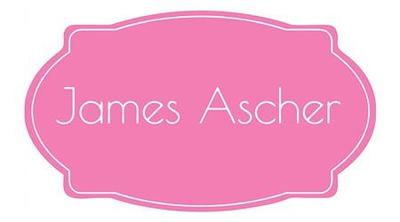 James Ascher promo codes