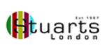 Stuarts London US & CA promo codes