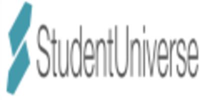 Student Universe UK promo codes