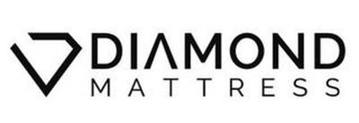 Diamond Mattress promo codes