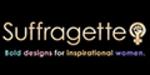 Suffragette promo codes