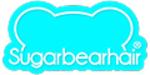 SugarBearHair promo codes