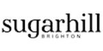 Sugarhill Brighton promo codes