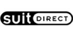 Suit Direct promo codes
