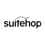 SuiteHop promo codes
