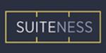 Suiteness promo codes