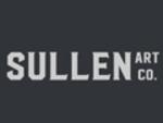 Sullen Clothing promo codes