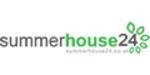Summerhouse24 promo codes