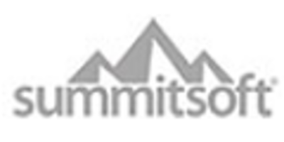 Summitsoft promo codes