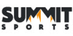 SummitSports.com promo codes