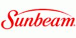 Sunbeam CA promo codes