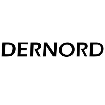 Dernord promo codes
