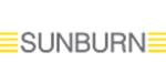 Sunburn Swimwear promo codes