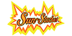 SunStaches promo codes