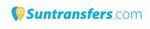 Suntransfers.com promo codes