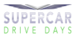 Super Car Drive Days UK promo codes