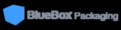 BlueBox Packaging promo codes