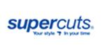 Supercuts promo codes