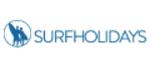 Surf Holidays promo codes