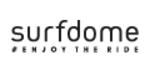 Surfdome promo codes