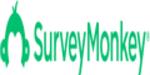 SurveyMonkey promo codes