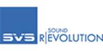 SVS Sound promo codes