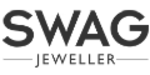 Swaguk promo codes