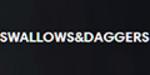 Swallows & Daggers promo codes