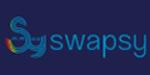 Swapsy promo codes