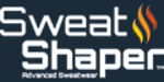 Sweat Shaper promo codes