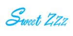 Sweet Zzz promo codes