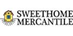 Sweethome Mercantile promo codes
