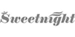 Sweetnight promo codes