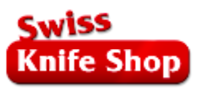 Swiss Knife Shop promo codes