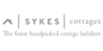 Sykes Cottages promo codes