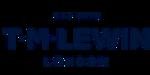 T.M. Lewin promo codes