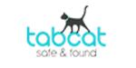 TabCat promo codes