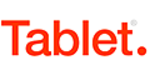 Tablet Hotels promo codes