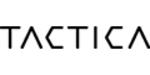 Tactica Gear promo codes